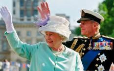Mengenang Mendiang Pangeran Philip, Duke of Edinburgh