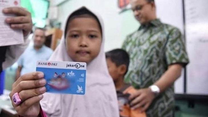 Dinas Pendidikan DKI Ingatkan Jangan Berbohong untuk KJP