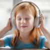 Keluhan Gangguan Telinga Meningkat di Masa COVID-19