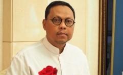 TKN Bongkar Kebohongan BPN soal Perhitungan Suara di Riau dan Babel