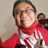 Ini Kata PDIP Jateng Soal Puan Tak Undang Ganjar