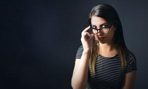 Masturbasi pada Perempuan, Meningkatkan Kualitas Tidur?
