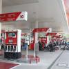 [Hoaks atau Fakta]: Polda Aceh Larang Warga Belum Divaksin Beli BBM