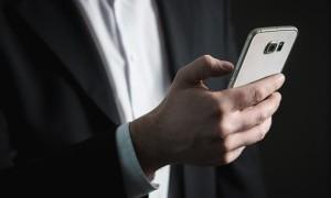 Viral! Aplikasi Ponsel Baru Ini Bisa Melacak Keberadaan Pemilik Utang