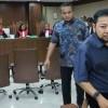 Setnov Ungkap Puan Maharani Sudah Lama Dipersiapkan Jadi Ketua DPR