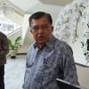JK Murka, Ada Pengusaha Besar yang Ingkar Janji Bantu Rekonstruksi