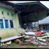 Data Sementara Gempa Majene: 8 Meninggal 637 Luka