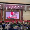DPD Sebut RUU Daerah Kepulauan Jadikan Indonesia Poros Maritim Dunia