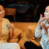 Skin Care Ala Korea Ini Bisa Dibuat Sendiri di Rumah