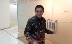 HOS Tjokroaminoto Institute Berikan Solusi Persoalan Ketimpangan Ekonomi Indonesia