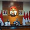 75 Pegawai KPK Dinyatakan Tidak Lolos Tes PNS