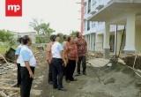 Begini Komitmen Walikota Tangerang Mewujudkan Tangerang Live
