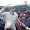 Setelah Luhut, Giliran Haris Azhar Bakal Diperiksa Polisi