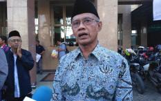 Ketum Muhammadiyah: PPN Pendidikan Bertentangan dengan Konstitusi