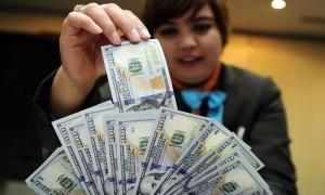 Peneliti Ungkap Aliran Dana Belasan Juta Dolar Masuk ke Rekening Capres-Cawapres