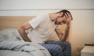 Atasi dan Cegah Migrain dengan Cara Sederhana