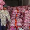Kemendag Didesak Segera Izinkan Jakarta Impor Bawang Putih