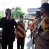 Inspeksi Pelayanan di Kantor Polisi, Tjahjo: Polresta Surakarta Jadi Barometer