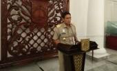 Susah Dapat Izin di Laga Kandang, Sandi Janjikan Persija Stadion Khusus