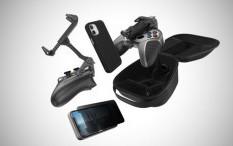 OtterBox Pamerkan Koleksi Aksesori Gaming Smartphone di CES 2021