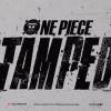 Intip 5 Fakta Soal Film One Piece Stampede