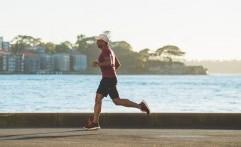 3 Gangguan Otot yang Sangat Mengganggu Aktivitas, Pernah Mengalaminya?