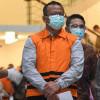 Karier Edhy Prabowo di Gerindra Tamat