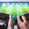 Permainan Tradisional Vs Modern, Pilih yang Mana?