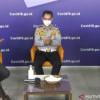 Pekerja Kantoran Diingatkan Patuhi WFH, Kadishub: Bukan Kemudian 'Kongkow'