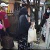 27 Warga Perumahan Terpapar COVID-19, Bekasi Lakukan Micro Lockdown