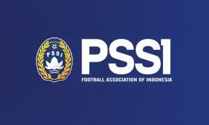 Didenda Rp 643 Juta, PSSI Hormati Keputusan FIFA