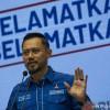 Soal Reshuffle Kabinet, Ini Arahan AHY untuk Demokrat