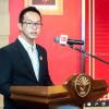 Apresiasi Pertemuan Jokowi-Prabowo, INTI : Ini Sejalan dengan Komitmen Kami Membangun Bangsa