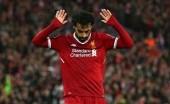 Mohamed Salah, Trio Firmansah dan Presentase Peluang Roma di Leg Kedua