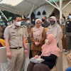 Wagub DKI Sebut Kasus Sembuh COVID-19 di Jakarta Lebih dari 90 Persen