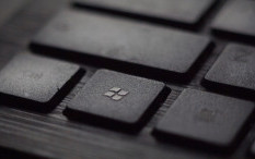 Kolaborasi Microsoft & AT&T Kembangkan 5G di Cloud