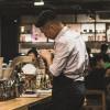 35 Coffee Shop Siap Ikut Gerakan Barista Asuh