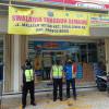 Wali Kota Surabaya Larang Pemilik Swalayan Tarik Sewa Lahan ke UMKM