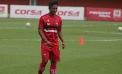Greg dan Andik Gabung Timnas Indonesia, Ada Pemain yang Berharap di Madura United