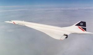 Pesawat Supersonic akan Mengudara di Tahun 2020?