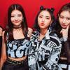 Girl Grup ITZY Punya Cara Jitu Jaga Kesehatan Mental di Sela Jadwal Padat