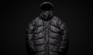Jaket Terkuat di Dunia, 15 Kali Lebih Kuat daripada Baja!