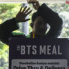 Polda Metro Jaya Usut Peristiwa Kerumunan Promo BTS Meal