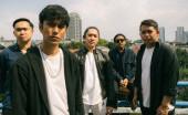 'Rumangsa' Rangkaian Single Terakhir Hursa Menuju Album Kedua