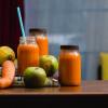 Ramadan Tetap Bugar dengan Coldpressed Juice