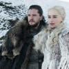 The Iron Anniversary, Perayaan 10 Tahun 'Game of Thrones'