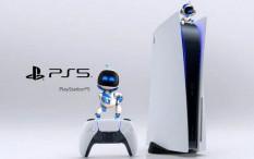 Kapasitas Penyimpanan Game di PS5 Hanya Segini