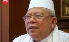 Ketua MUI: Negara Indonesia Bukan Wilayah Islam, Melainkan Wilayah Kesepakatan