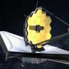 Teleskop James Webb Siap Mengangkasa