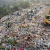 Pemkot Malang Campur Limbah Medis Dengan Sampah Biasa di TPA